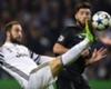 Ora Bolas: Porto avança para comprar totalidade dos direitos de Felipe