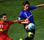 'Very sharp' Gamba cut Adelaide to pieces