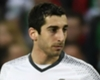Mkhitaryan keeps fingers crossed