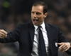 Allegri cites Barca in Juve warning