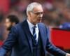 Hasselbaink: Ranieri Belum Ingin Pensiun
