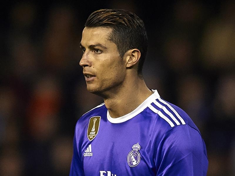 Ronaldo et le Real Madrid auraient félicité le Barça pour la remontada