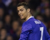 Les chiffres inquiétants du Real Madrid en 2017