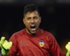 Diego Alves, le roi des penalties