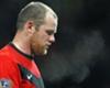 Manchester United'dan ayrılması gündemde olan Rooney, Çin'e gitmek için kulübünden para alacak