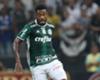 Michel Bastos se incomoda com a reserva e Cuca ganha mais uma dor de cabeça no Palmeiras