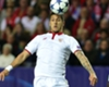 Jovetic: Sevilla better than Leicester