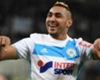 Digne: Payet always loved Marseille