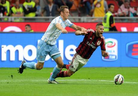 Beste verdediger van WK leert in Italië