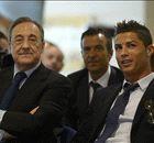 OPINIÓN | El Real Madrid lo hace todo mal siempre