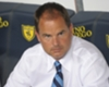 De Boer wants PL managerial role