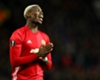 'Pogba transfer record won't last long'