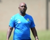 The PSL title is in Cape Town City's hands, says Pitso Mosimane