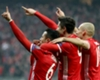Ribery, Robben and Thiago are irreplaceable at Bayern, claims Matthaus