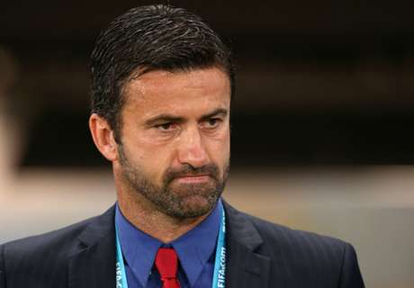 Panucci slams 'shameful' Capello
