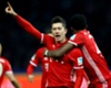 Lewandowski is the perfect number nine, says Jancker