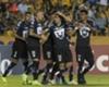 Matías Britos fue elegido Jugador de la Semana en la Concacaf Liga de Campeones