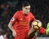 Klopp lets us do whatever we want, says Liverpool playmaker Coutinho