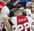 VIDEO - Samenvatting Ajax - Legia Warschau