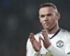 Why Rooney's right to turn down China