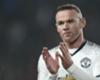 Merson: Rooney Terlalu Bagus Untuk Tiongkok