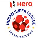 Indian Super League's Team of the Tournament