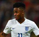 Player Ratings: England 3-1 Slovenia