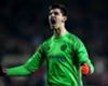Madrid interest in 'world's best' Courtois doesn't surprise Chelsea team-mate Fabregas