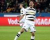 Going the Extra Mile: Lars Stindl inspires Gladbach to one of the great European comebacks