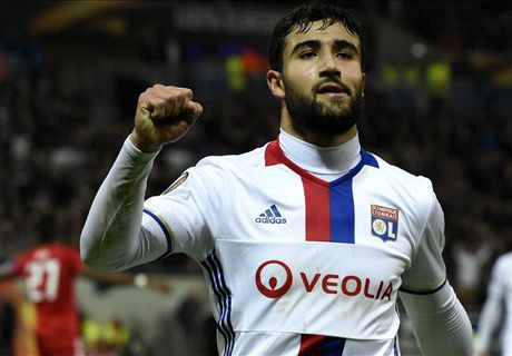 Ratings: Lyon hit double figures