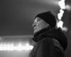 Ranieri-Leicester, el romanticismo no vale