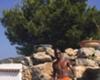 Las vacaciones de Drogba: ¿Qué esconde?