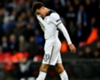 Dele Alli hit with three-game ban