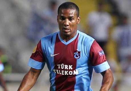 Official: Malouda joins Metz