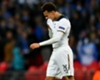 Alli not to blame for Tottenham's Europa League exit - Pochettino