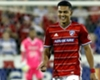 WATCH: Colman nets on debut