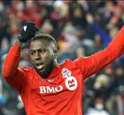 Toronto FC aims for consistency