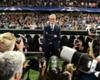 Pemecatan Ranieri Jadi Hari Paling Menyedihkan