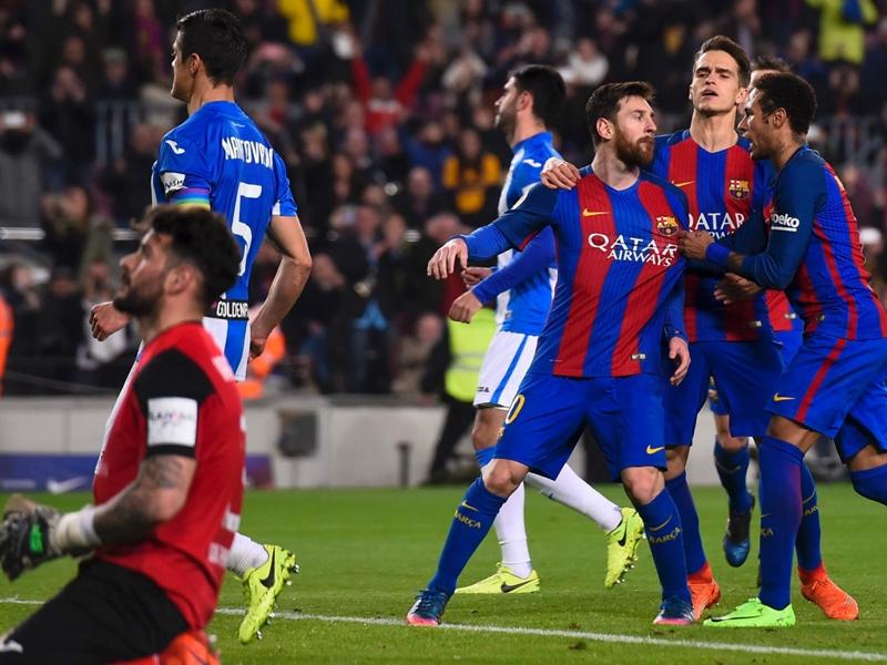 Le FC Barcelone ouvre une académie dans le sud de la Chine