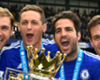 Matic or Fabregas - who should Conte trust to take home Premier League title?