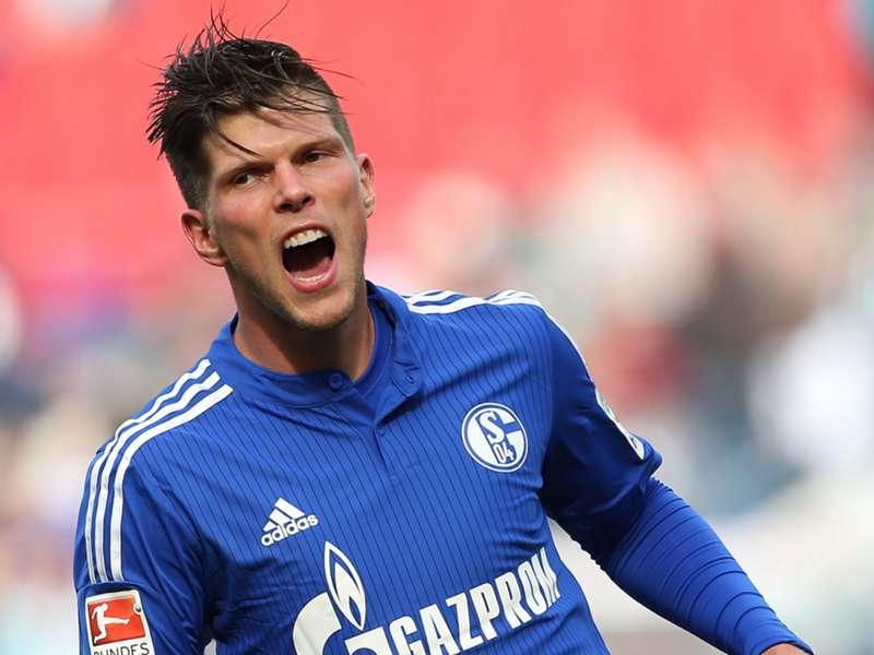 Ultime Notizie: Bundesliga 10ª giornata - Il 'Cacciatore' Huntelaar trascina lo Schalke