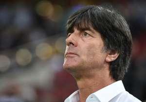 Joachim Löw war in dem betroffenen Zeitraum sowohl für Freiburg als auch für Stuttgart aktiv