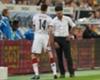 PSG-Star dankt Jogi Löw