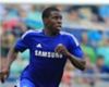 Zouma added to France squad