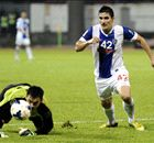 TMJ announces the departure of Diaz, and the arrival of Pato