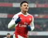 Ox gushing over 'demanding' Sanchez