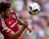 DFB-Sportgericht: Leckie gesperrt