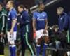 Schalke-Schock: Saisonaus für Naldo