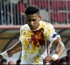 HAYWARD: Meet Barca's exciting young winger Jordi Mboula