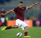 La Ligue de football italienne interdit les vidéos Vine d'avant et après match
